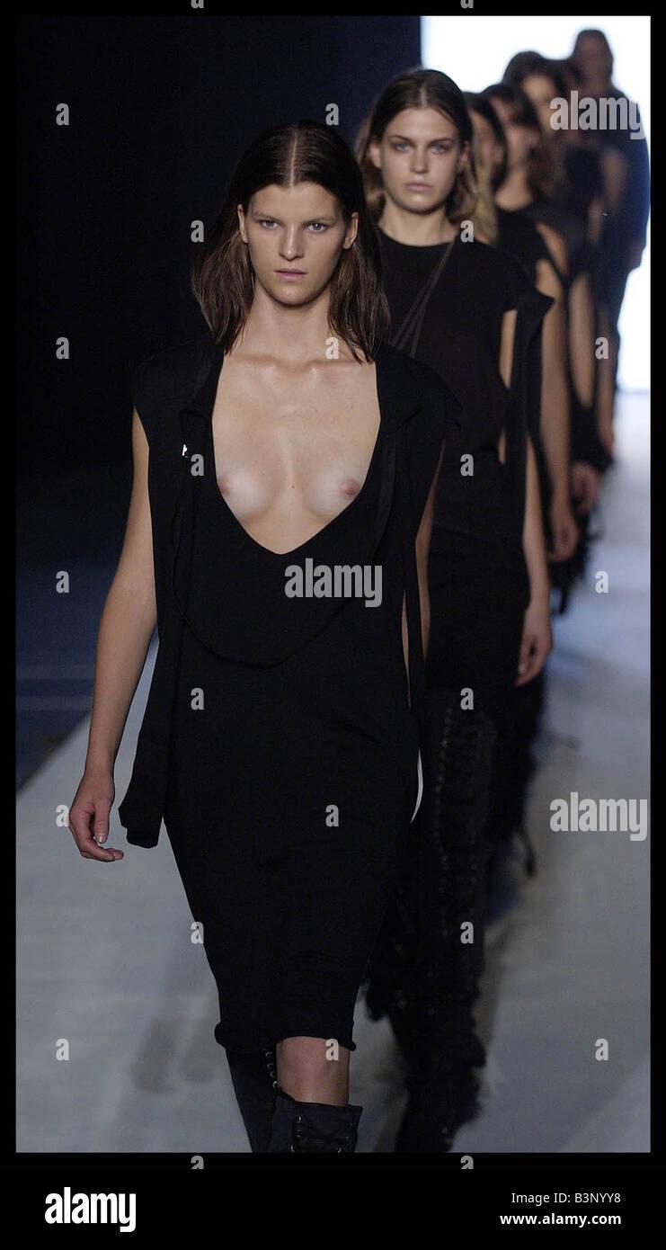 Revealing Dress Stock Photos & Revealing Dress Stock ...