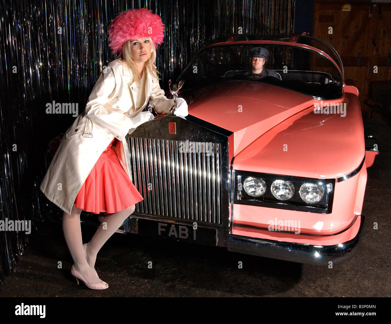 Chauffeur Hat Stock Photos Amp Chauffeur Hat Stock Images