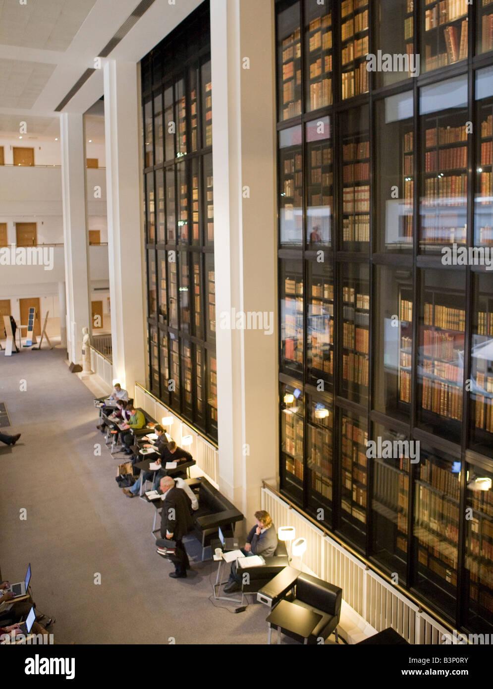 british library uk