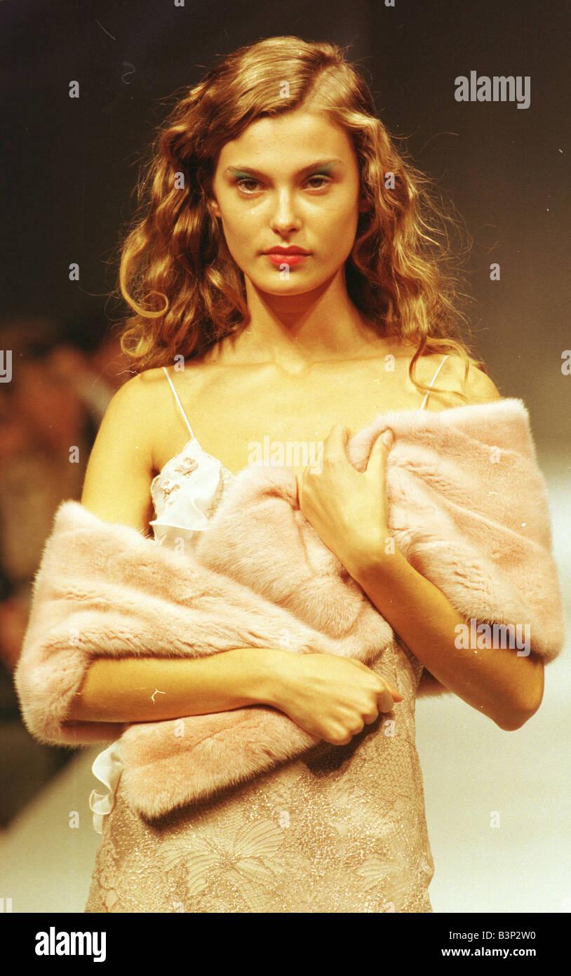 Celebrity Aurelie Claudel naked (37 photo), Topless, Hot, Instagram, cameltoe 2020