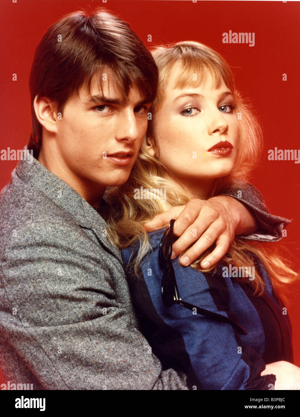 Gif risky business tom cruise 80s comedies animated gif on gifer.