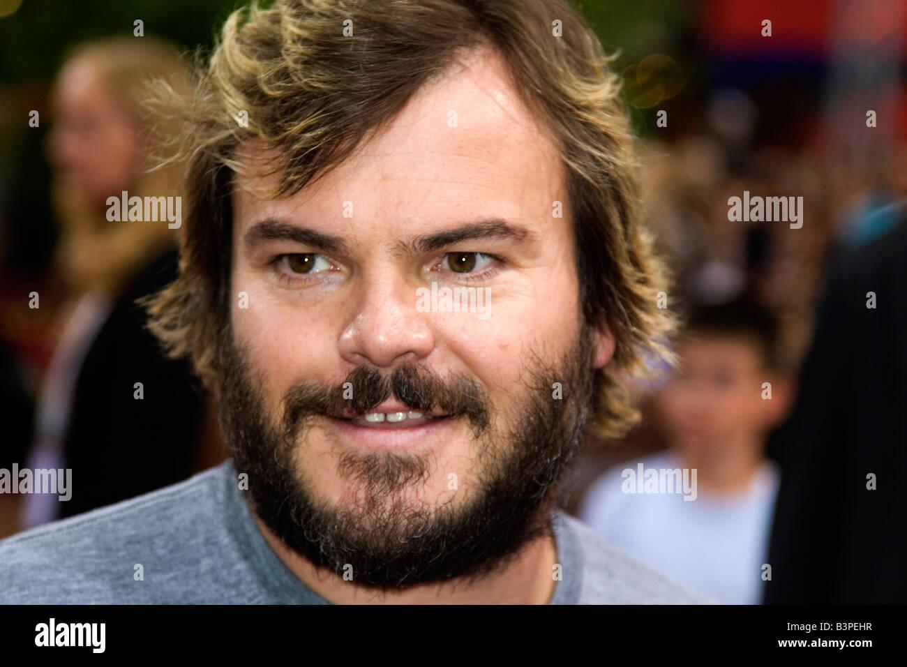 American Actor Singers Stock Photos & American Actor Singers Stock ...
