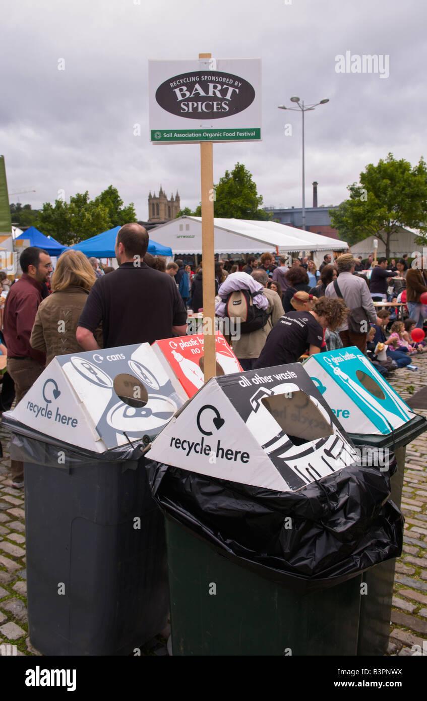 Clifton Food Truck Festival