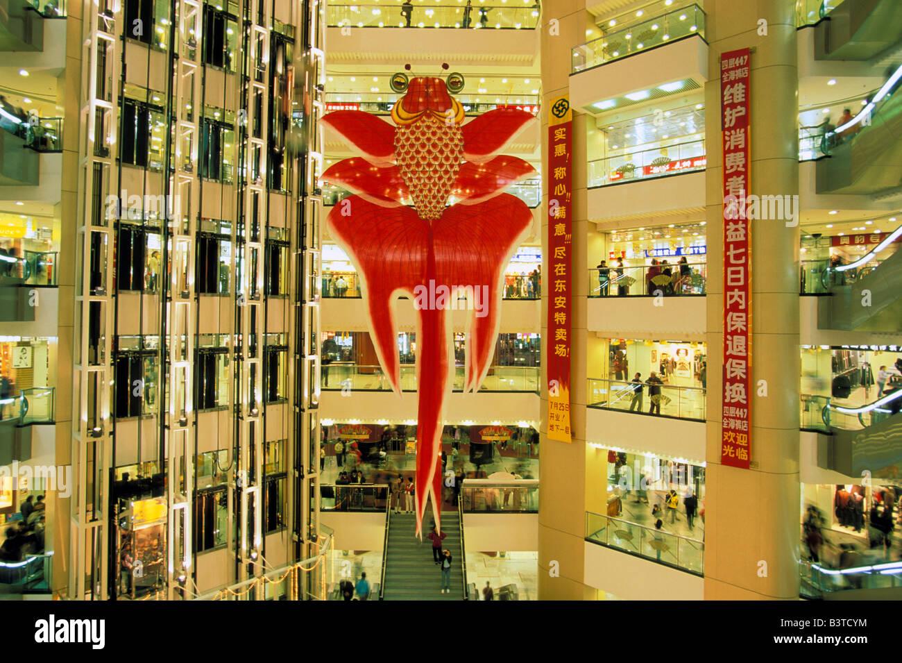 b3930326f0f197 Shoe Shop China Stock Photos   Shoe Shop China Stock Images - Alamy