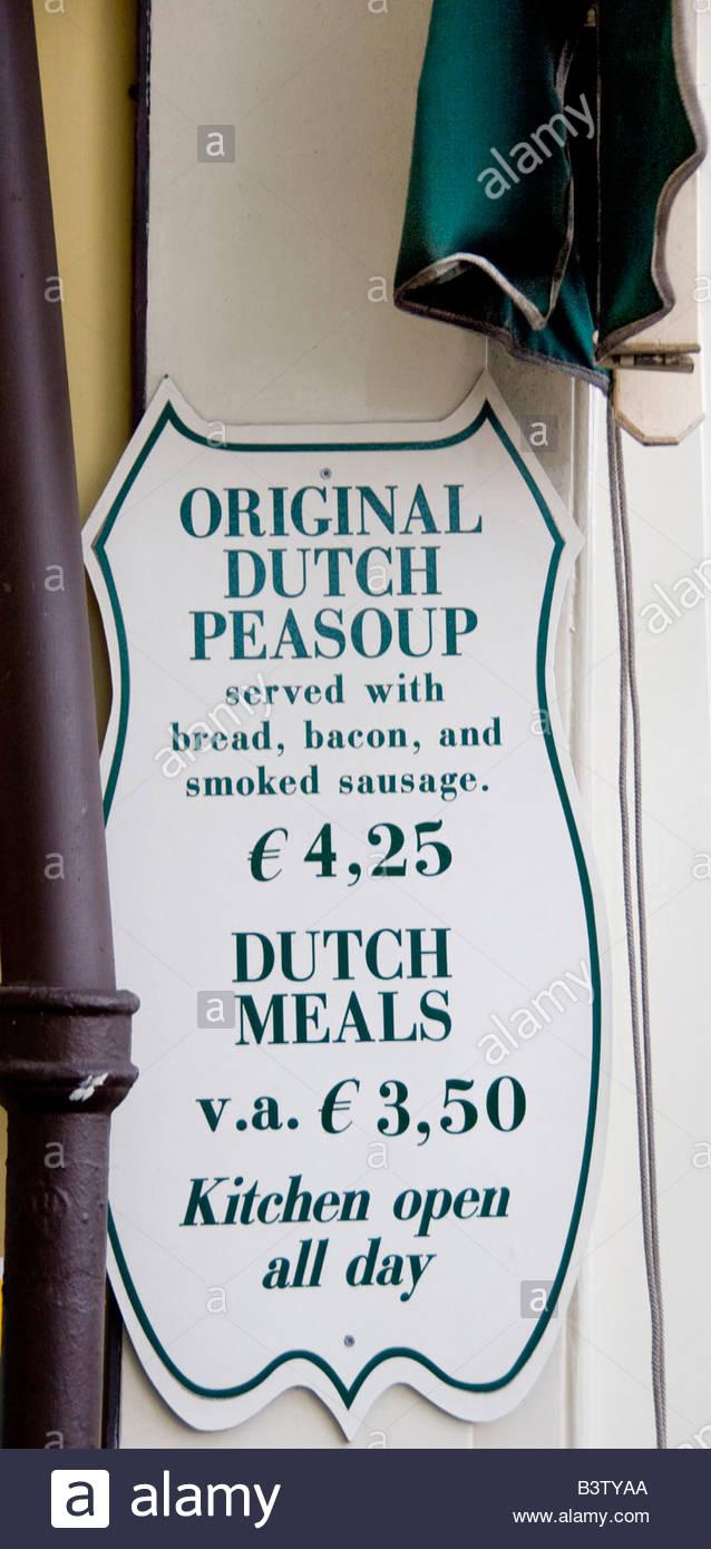 Including Dutch Stock Photos & Including Dutch Stock Images - Alamy