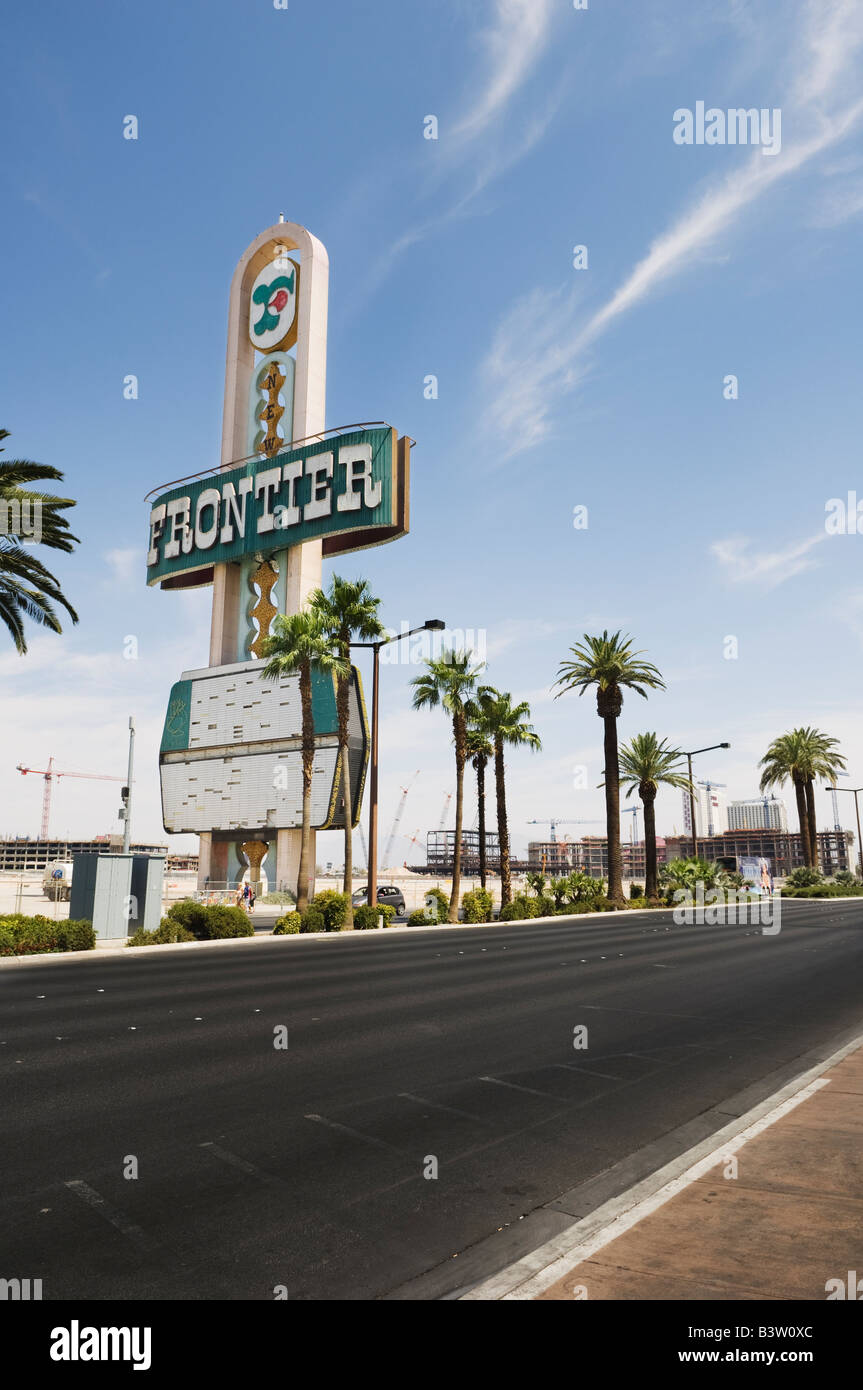 Crown casino parking melbourne australia