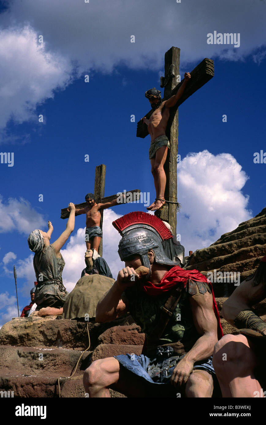Soldiers Of Christ Stock Photos Amp Soldiers Of Christ Stock