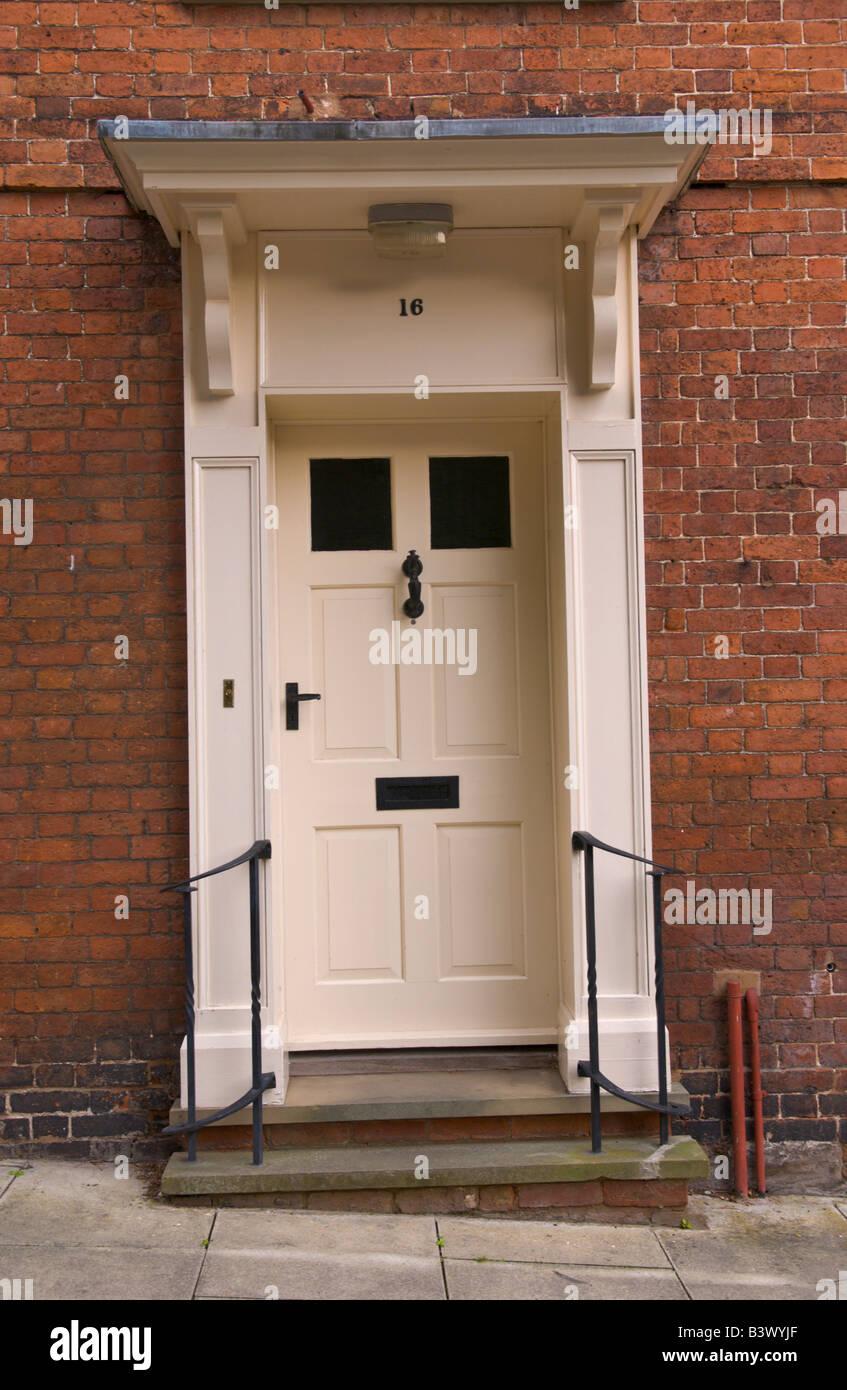 Front Door Steps Uk Stock Photos Front Door Steps Uk Stock Images