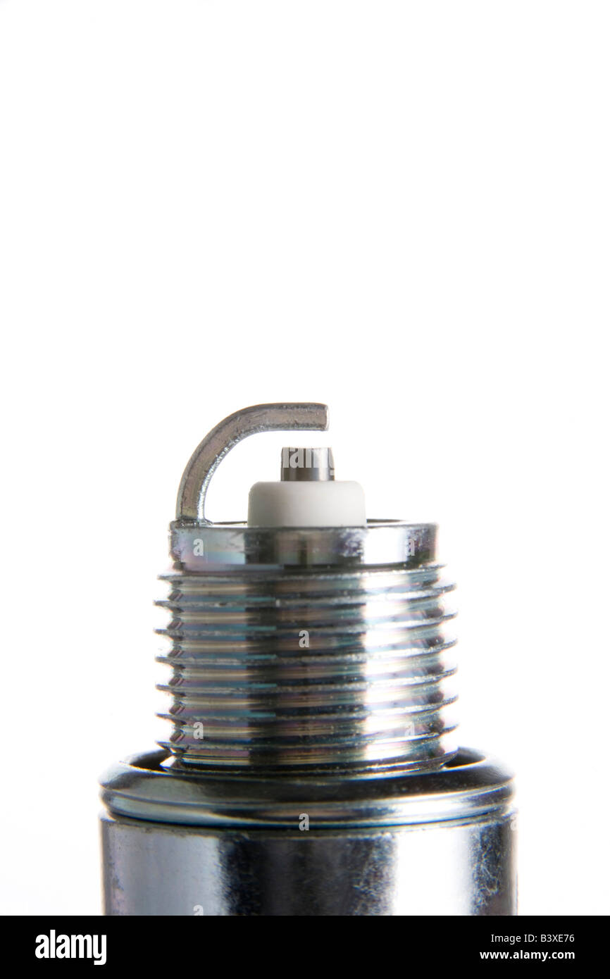 Electrical Component - Stock Image