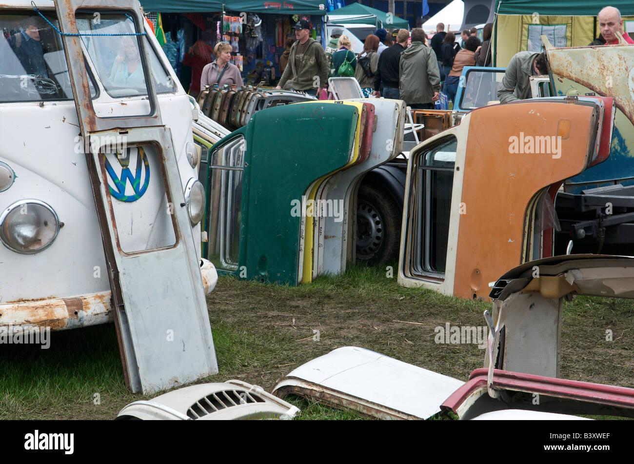volkswagen type 2 transporter camper van spare parts for. Black Bedroom Furniture Sets. Home Design Ideas