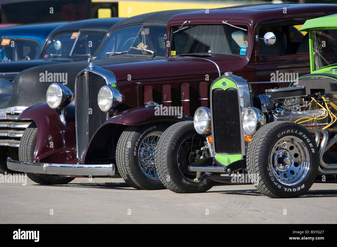 Saab Dealership Near Me >> Atlantic Motor Cars Plainfield Nh - impremedia.net