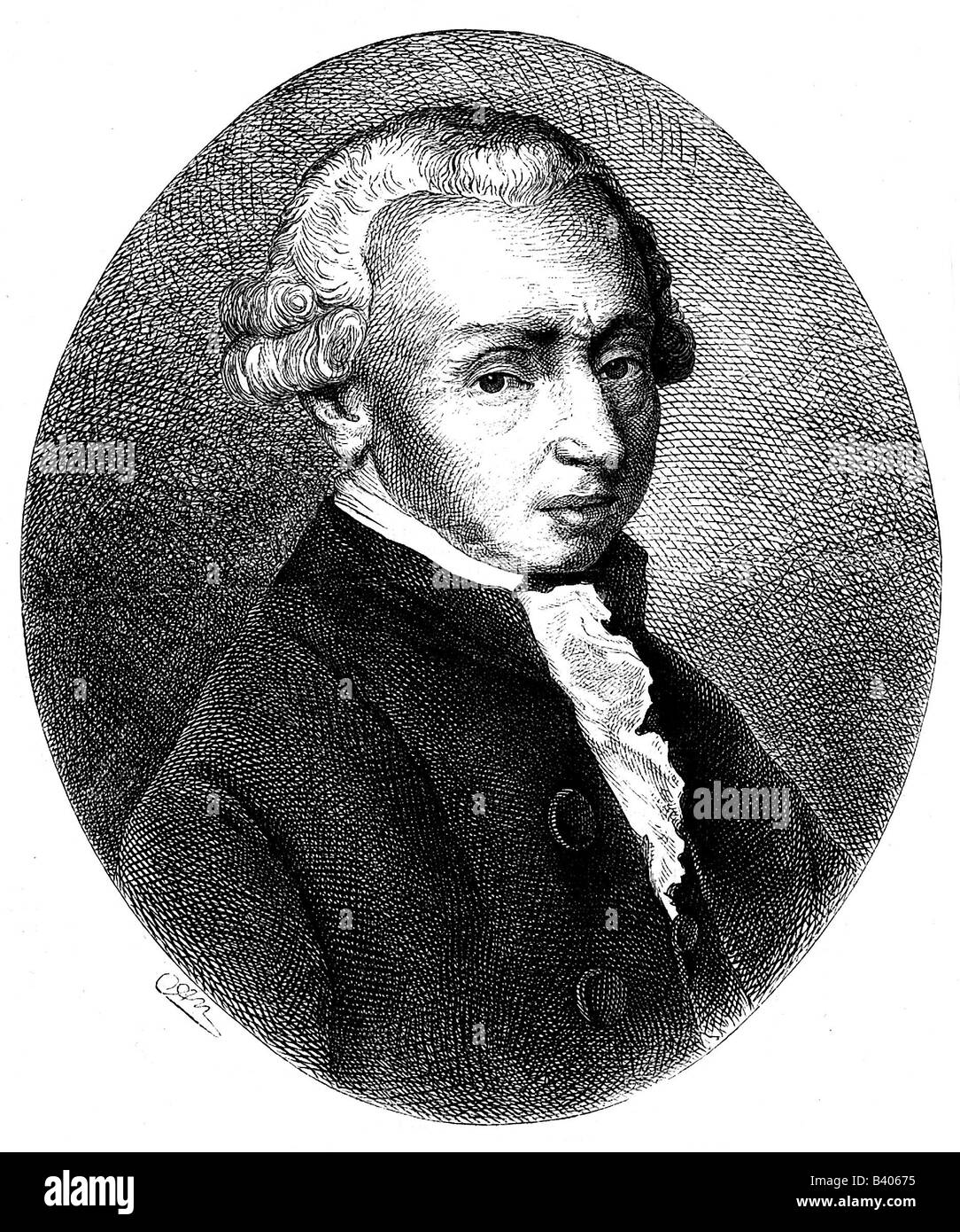 """immanuel kants views on the process of enlightenment Kant's rhetoric of enlightenment - volume 59 issue 1 - michael  this article  examines kant's what is enlightenment and the conflict of the faculties with a  view to  hassner's, pierre article, """"immanuel kant"""" in strauss, and cropsey's,   at best a transitional phase in the process towards republicanism."""