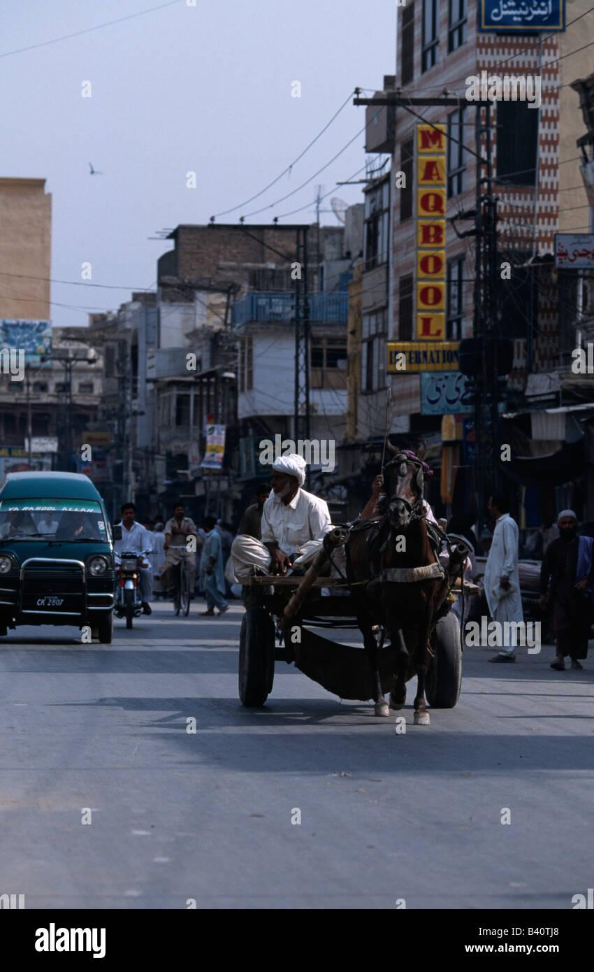 Saddar Market Stock Photos & Saddar Market Stock Images - Alamy
