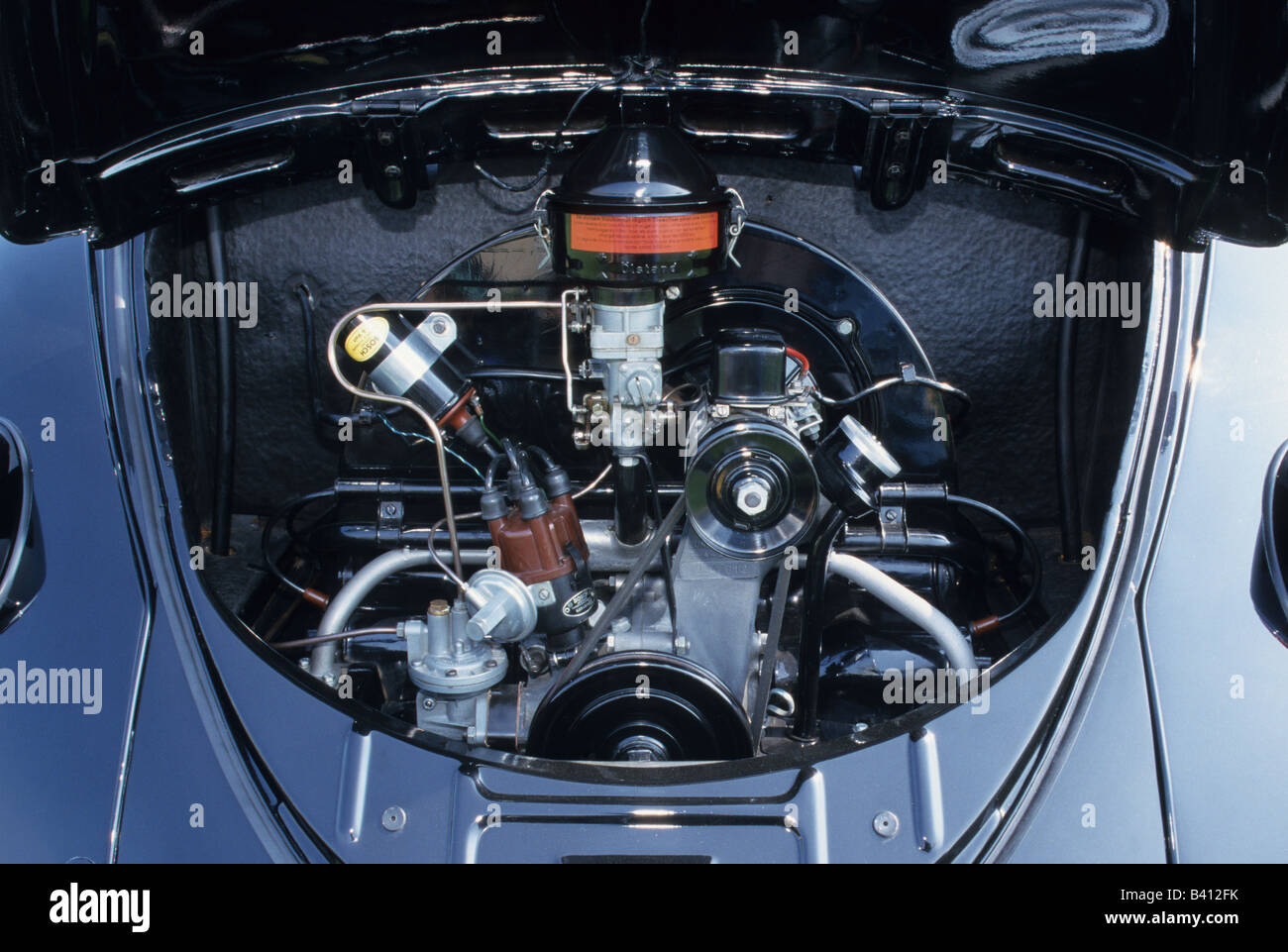 up beetle view in click late vw engine image thesamba reduced to model forum topic may super viewtopic fullscreen volkswagen size been have com