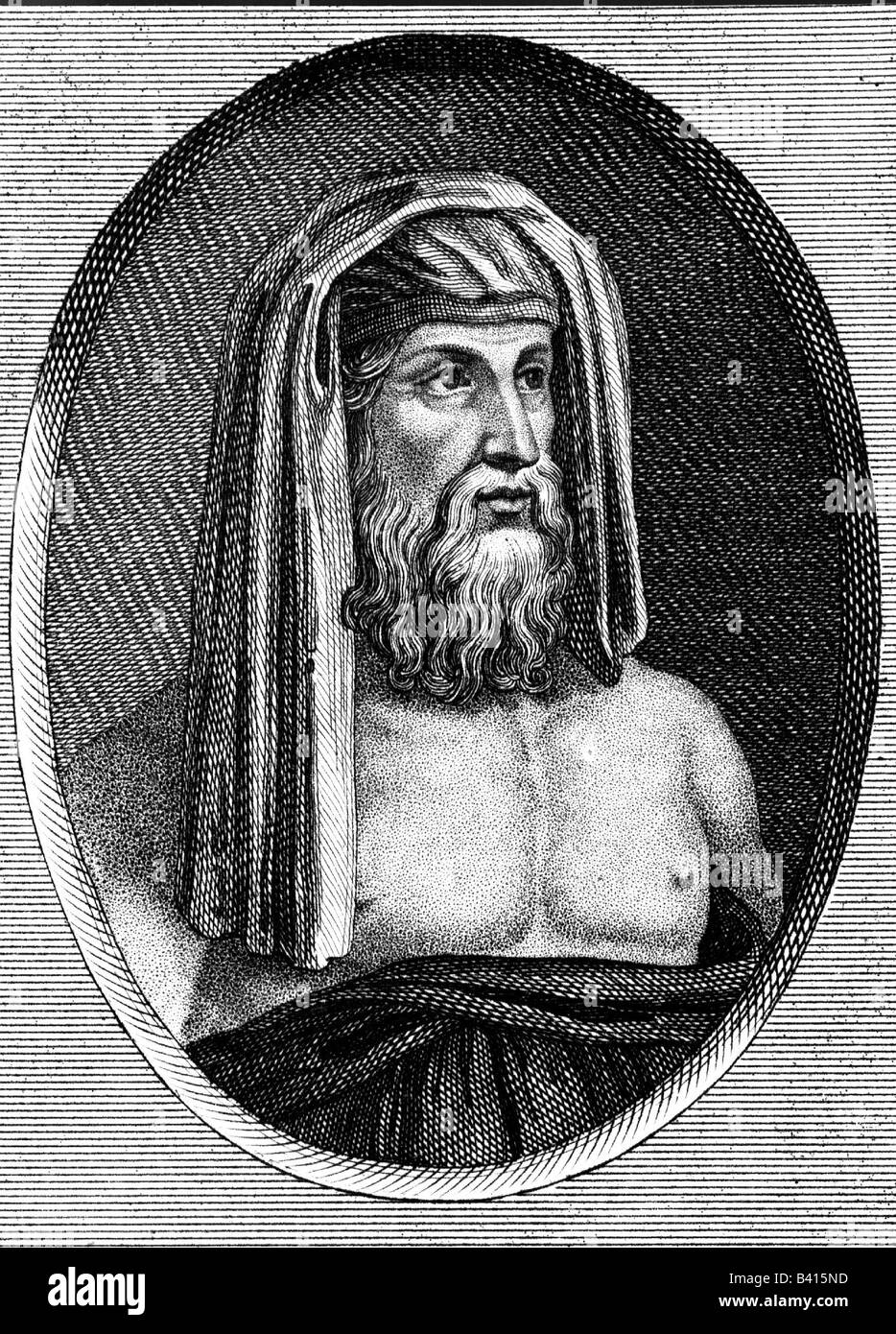 Diogenes Of Sinope Stock Photos Diogenes Of Sinope Stock