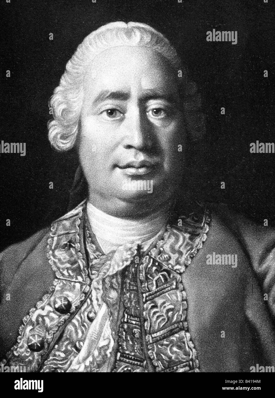 a biography of david hume a scottish philosopher historian economist and essayist Name instructor course date biography of david hume david hume is a well-known scottish philosopher, historian, economist and essayist born on may 7th, in edinburg, scotland.