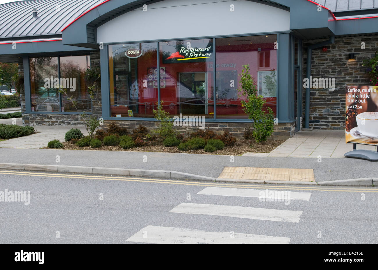 A Pizza Hut Stock Photos A Pizza Hut Stock Images Alamy
