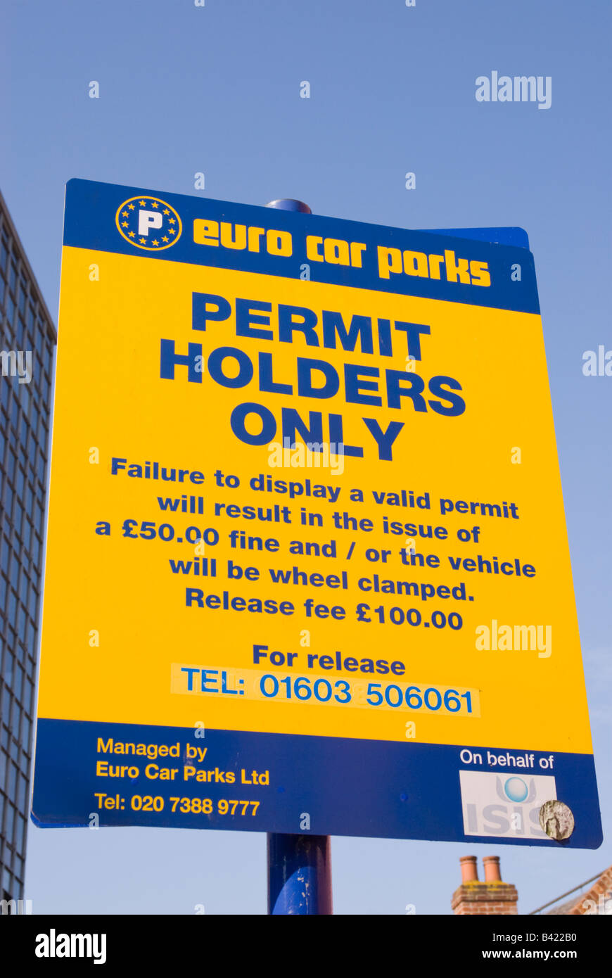 Euro Car Parks Stock Photos Euro Car Parks Stock Images Alamy