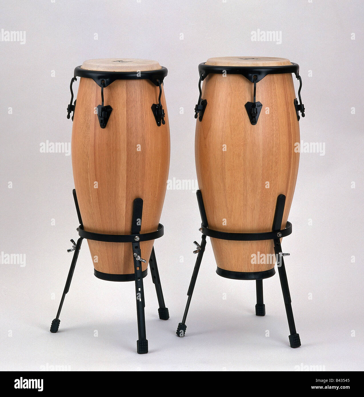 music instruments drums conga percussion instrument congas