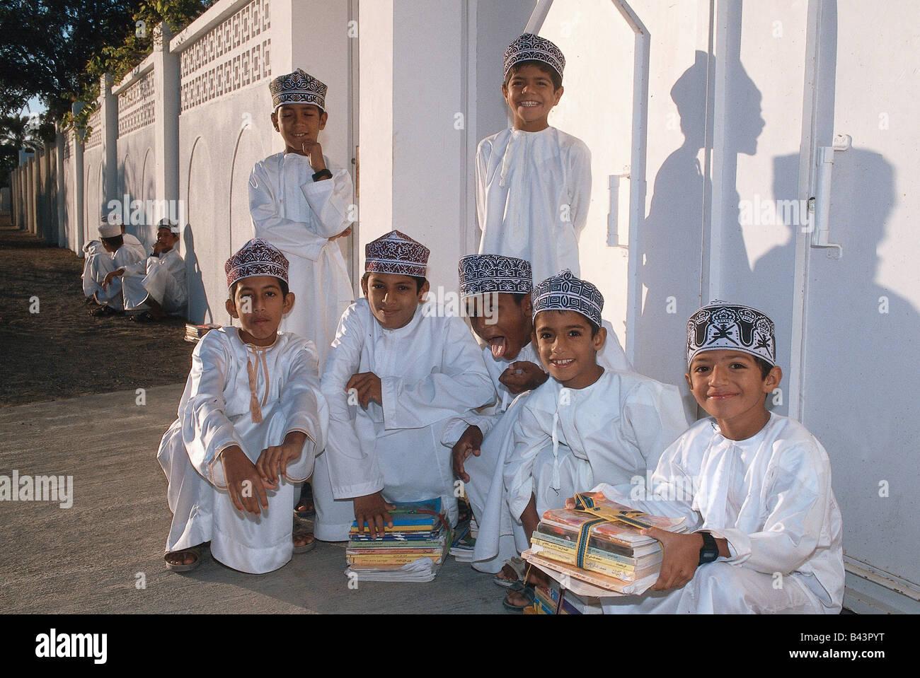 Oman 🇴🇲 air , nice 👍 people - YouTube