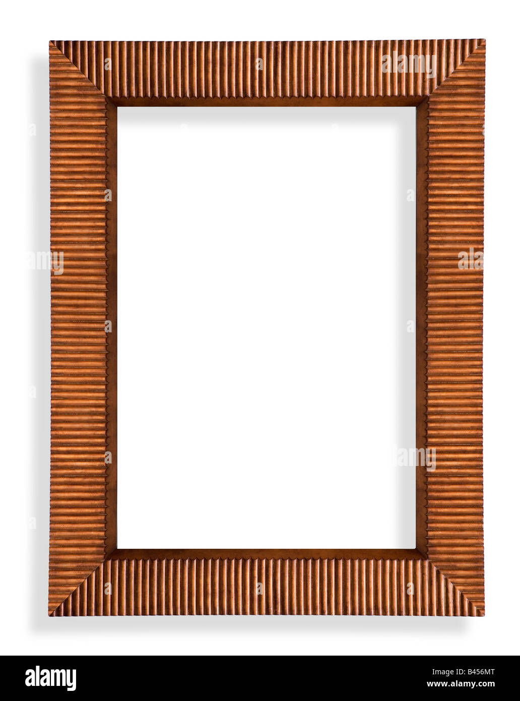 Wooden Picture Frames Picture Frame Stock Photos & Wooden Picture ...