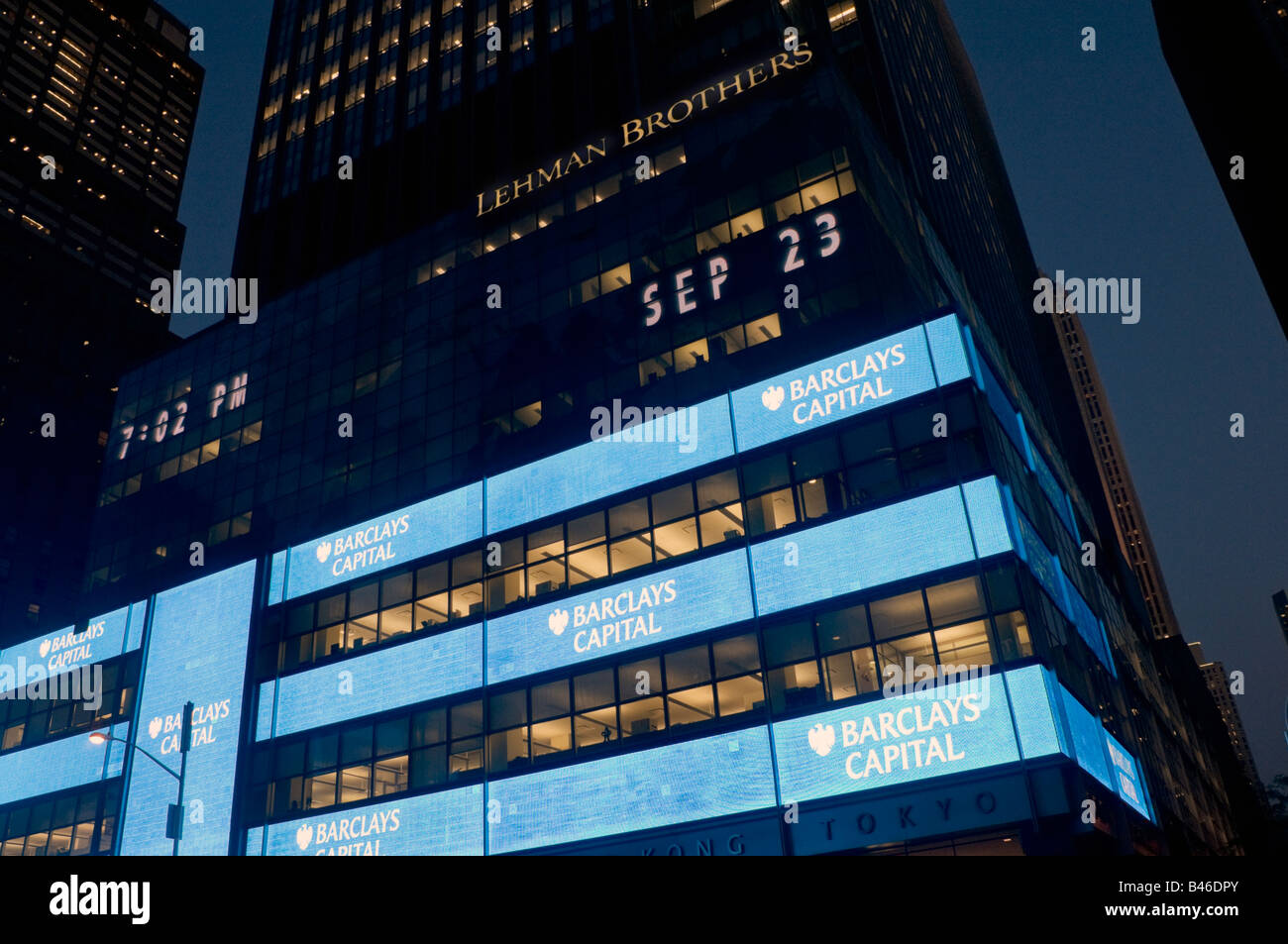 Barclays investments snapshots by shannon finanzas forex cardona law