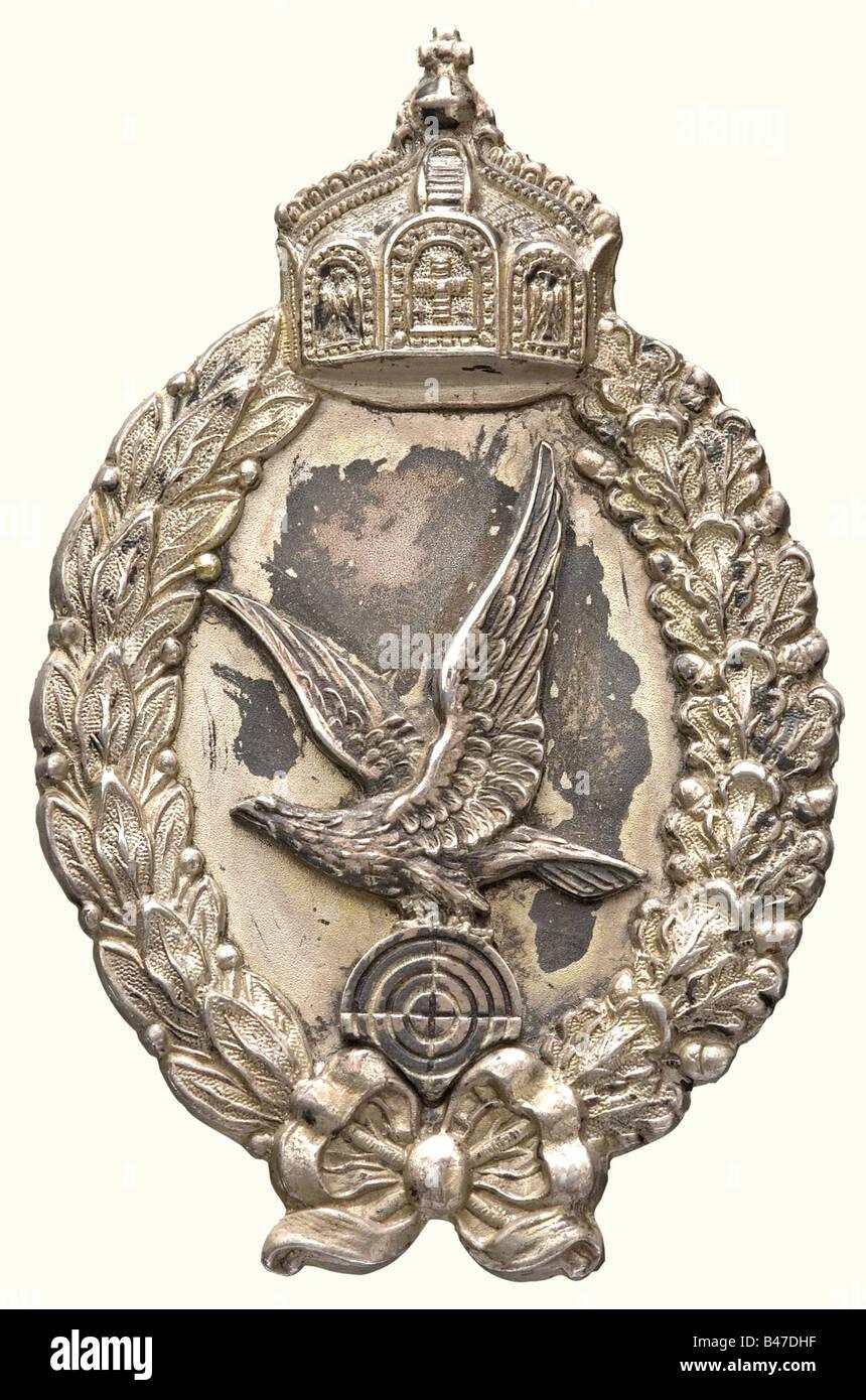 Walloon Region Flag Lapel Pin Badge Solid Silver 925
