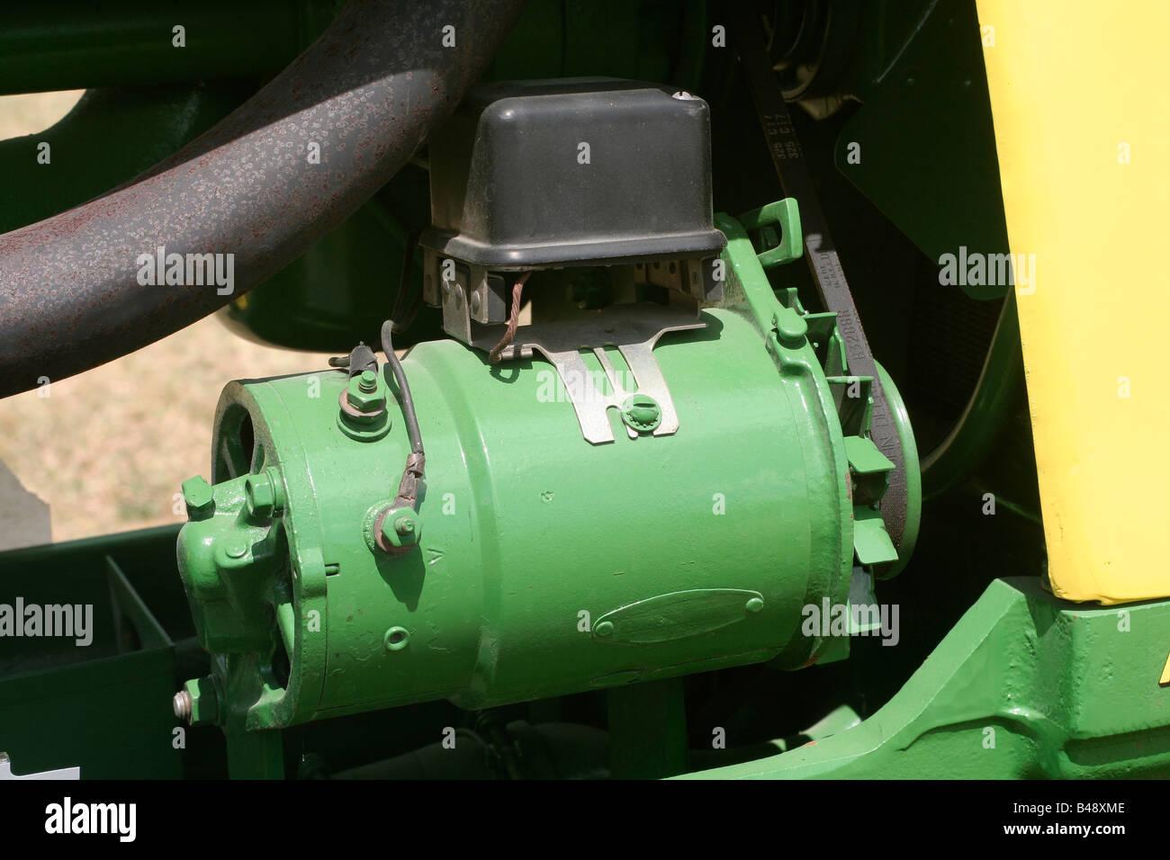 current generator stock photos amp current generator stock
