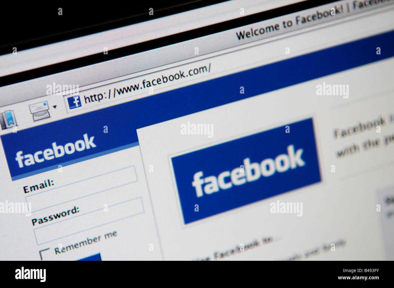 Login pp page home com facebook www Facebook login