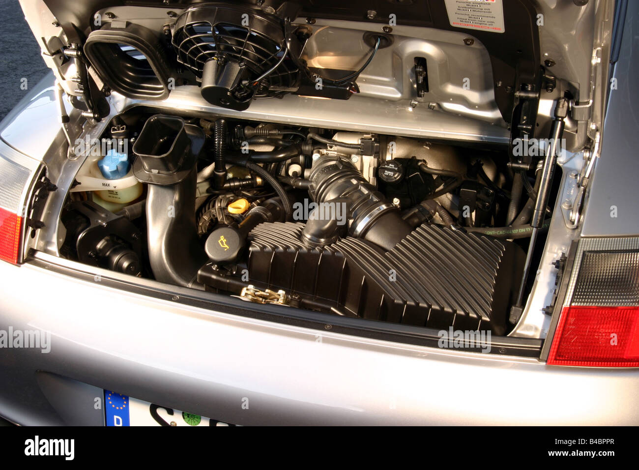 porsche 911 engine stock photos \u0026 porsche 911 engine stock 2019 porsche 911 carrera gts black 2020 porsche 911 carrera s turns out