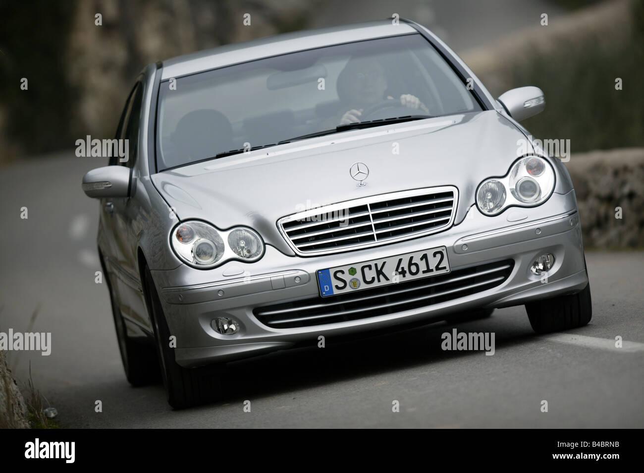 004754595c2249 Car