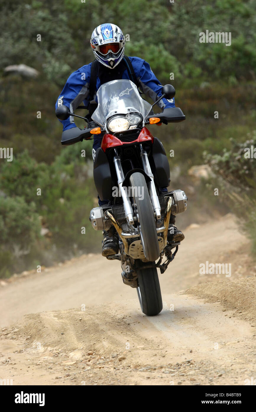 Bmw Gs Stock Photos & Bmw Gs Stock Images - Page 3 - Alamy