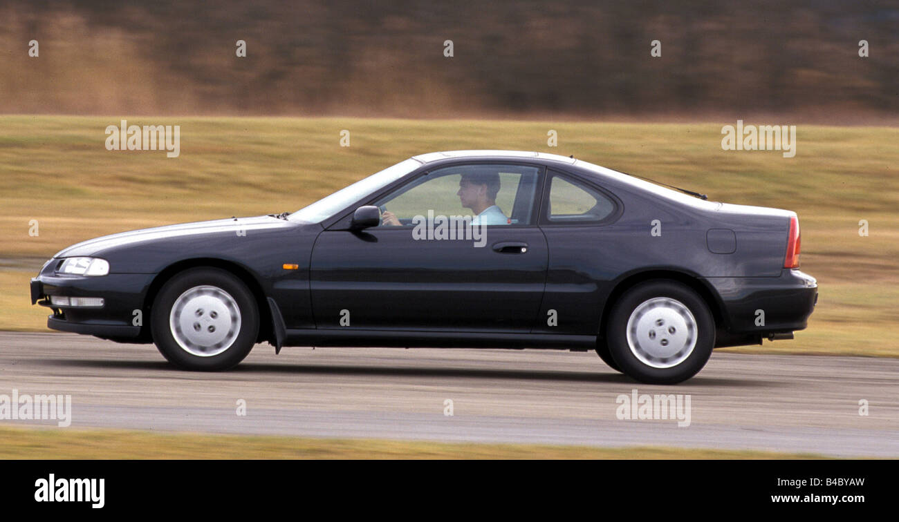 car honda prelude model year 1993 black coupe coupe driving stock photo alamy https www alamy com stock photo car honda prelude model year 1993 black coupecoupe driving country 19931937 html