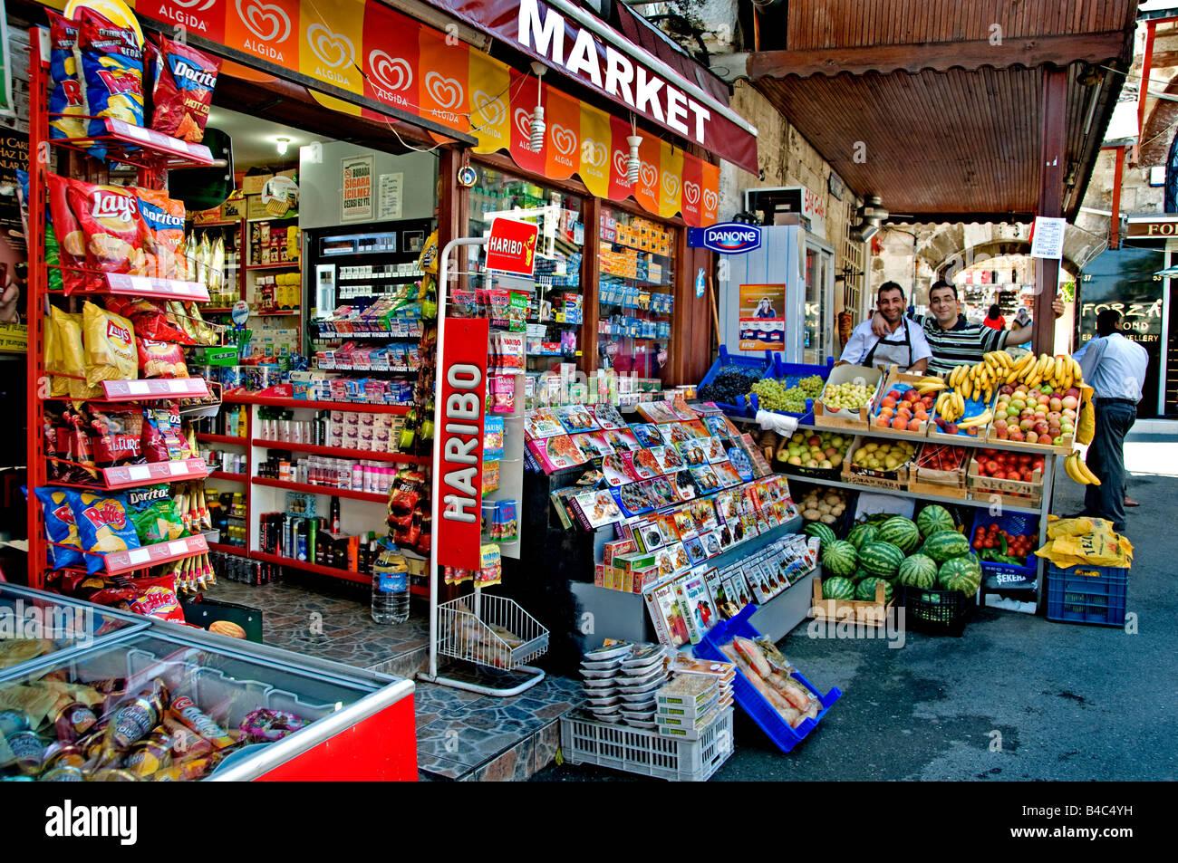 Grand Bazaar Kapali Carsi Kapalıcarsı Istanbul Turkey Stock Photo