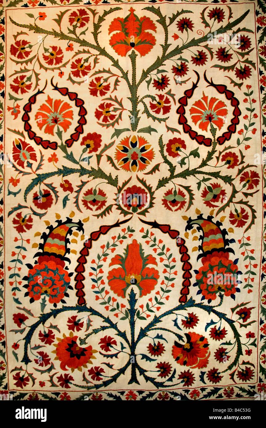 Grand Bazaar Kapali Carsi Kapalicarsi Istanbul Turkey Carpets Carpet