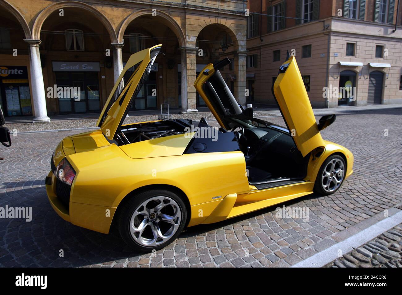kit for cool body lamborghini roadster lp sale n revent murcielago pin mucielago