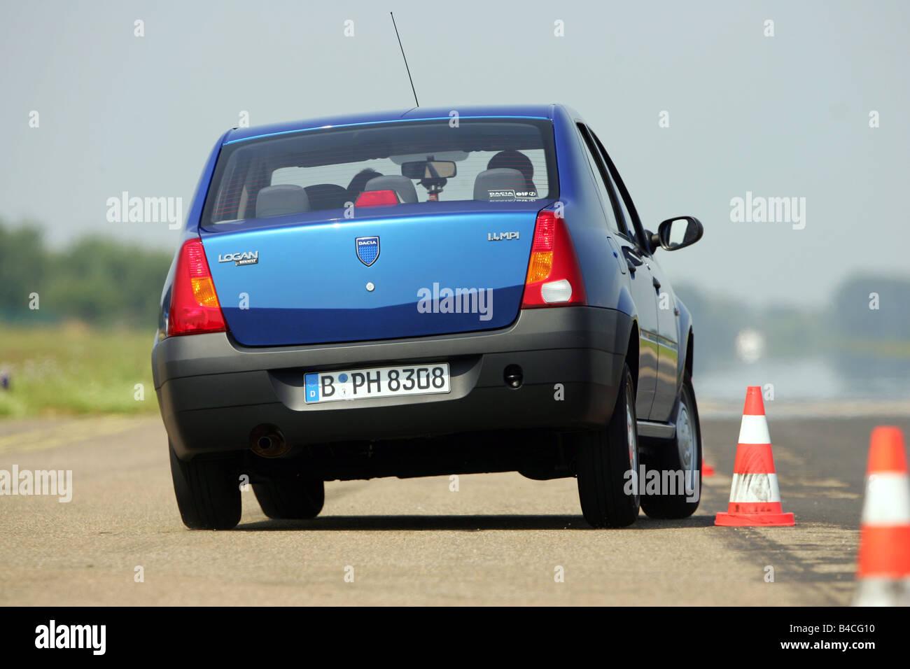 mpi driving test