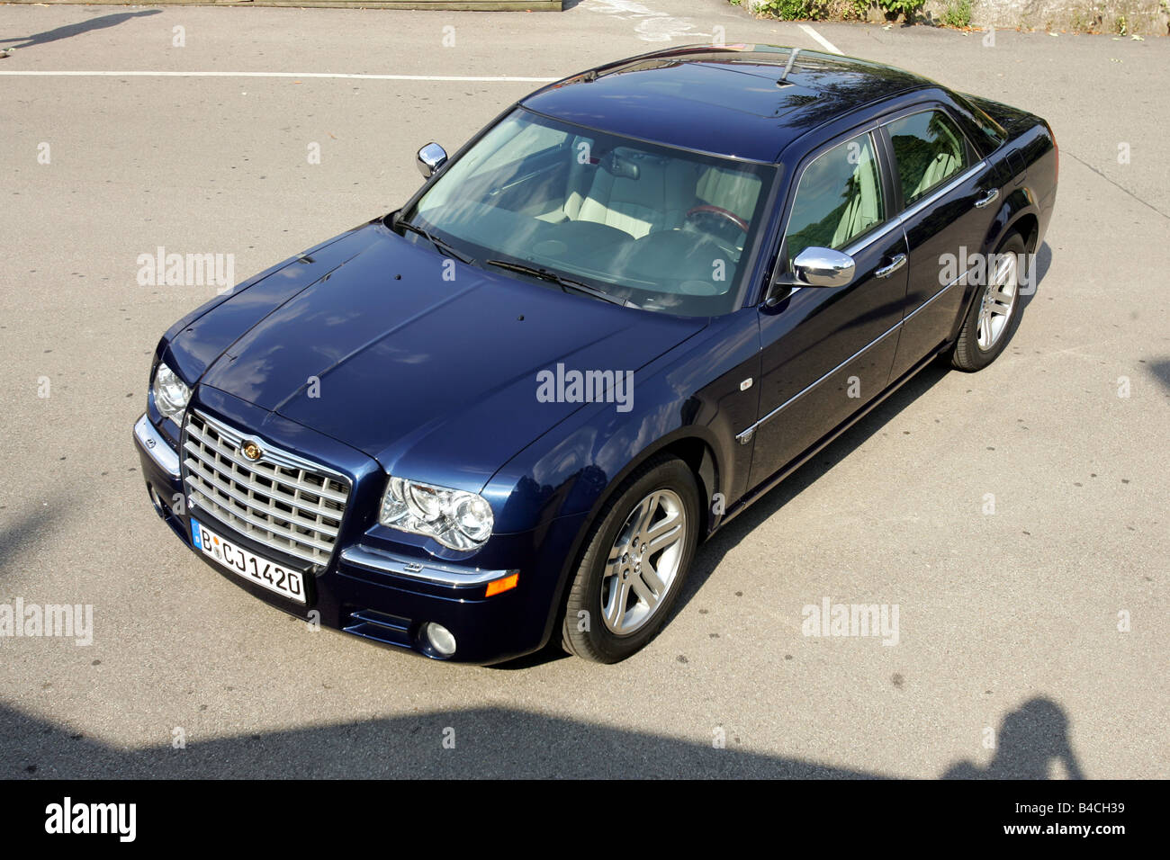 download manual chrysler 300c hemi 57