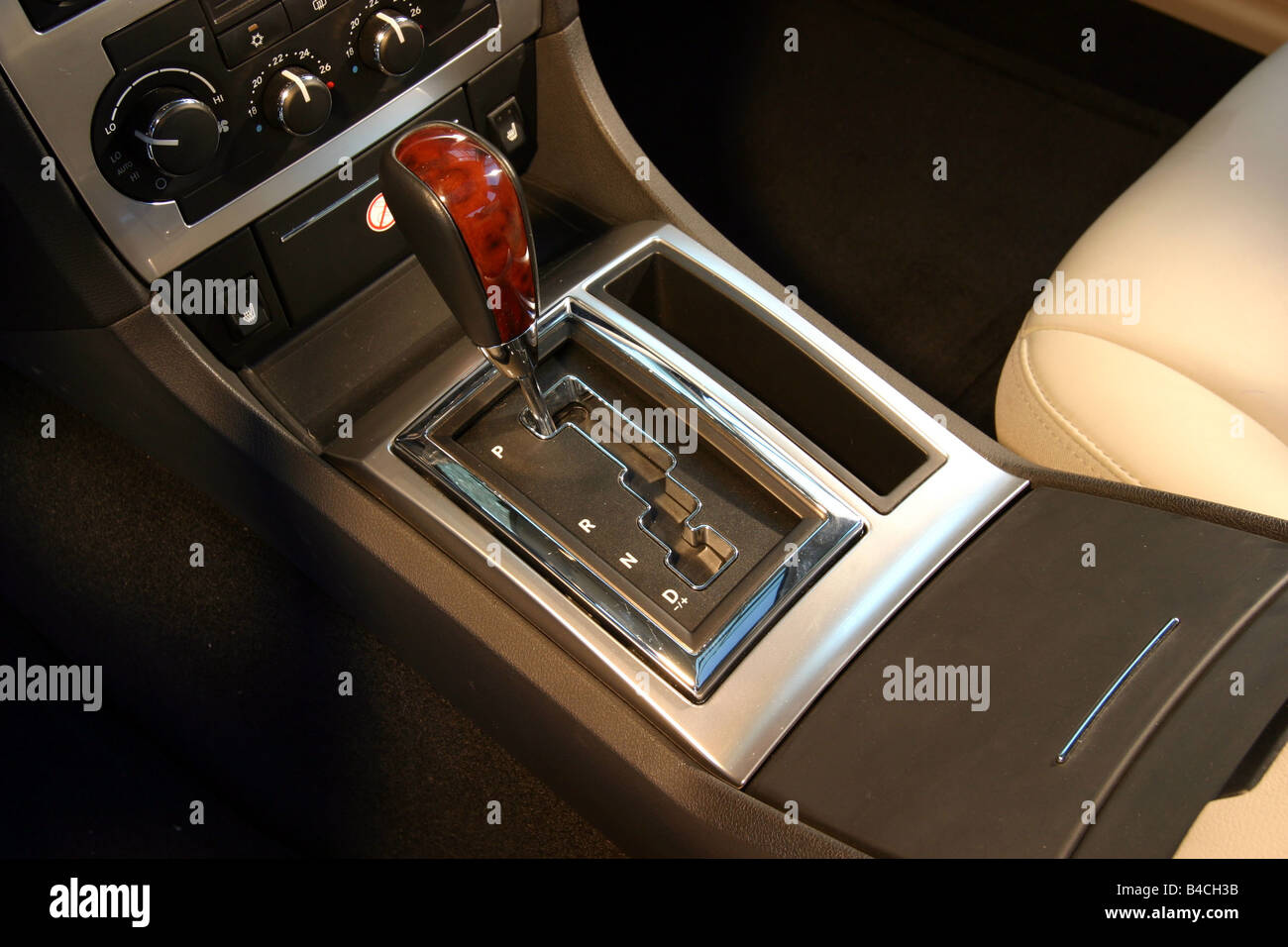 5 Lever Stock Photos & 5 Lever Stock Images - Alamy