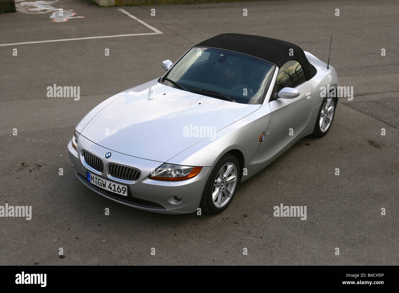 Bmw Z4 1990 Bmw Z4 1990 Amazing Photo Gallery Some