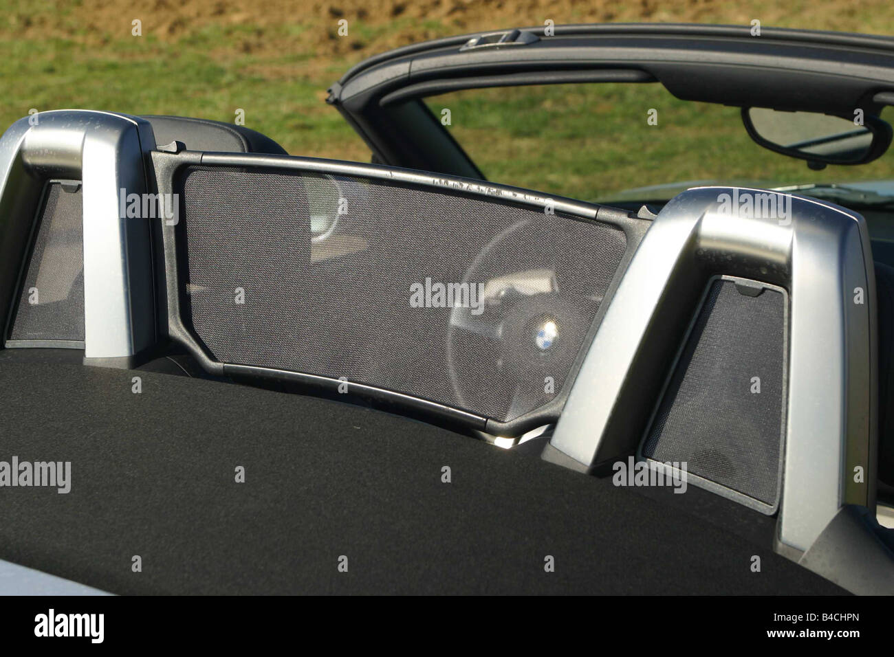 Convertible Bmw Stock Photos Amp Convertible Bmw Stock