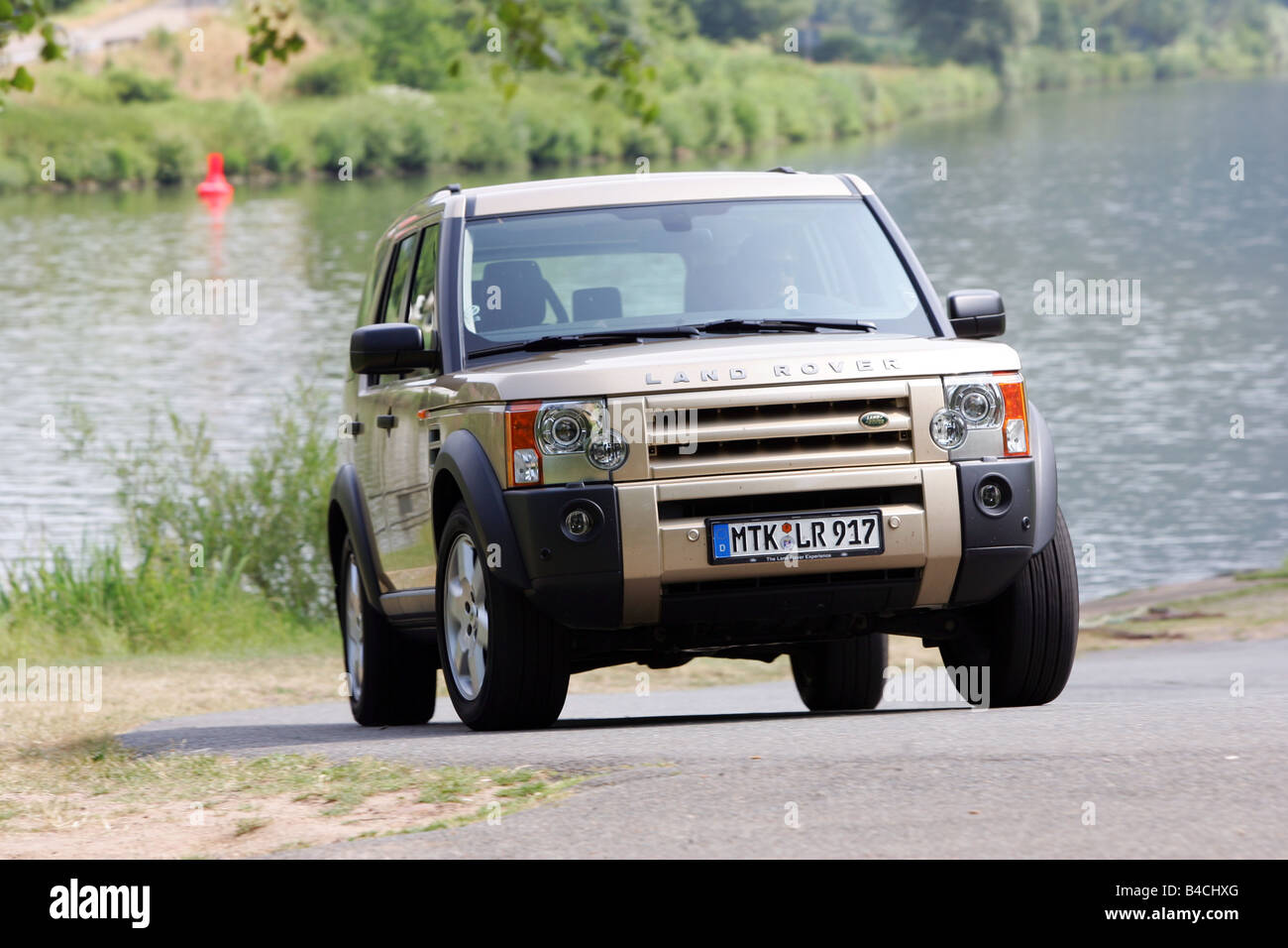 co discovery cars sale for rover land landrover used motors uk year