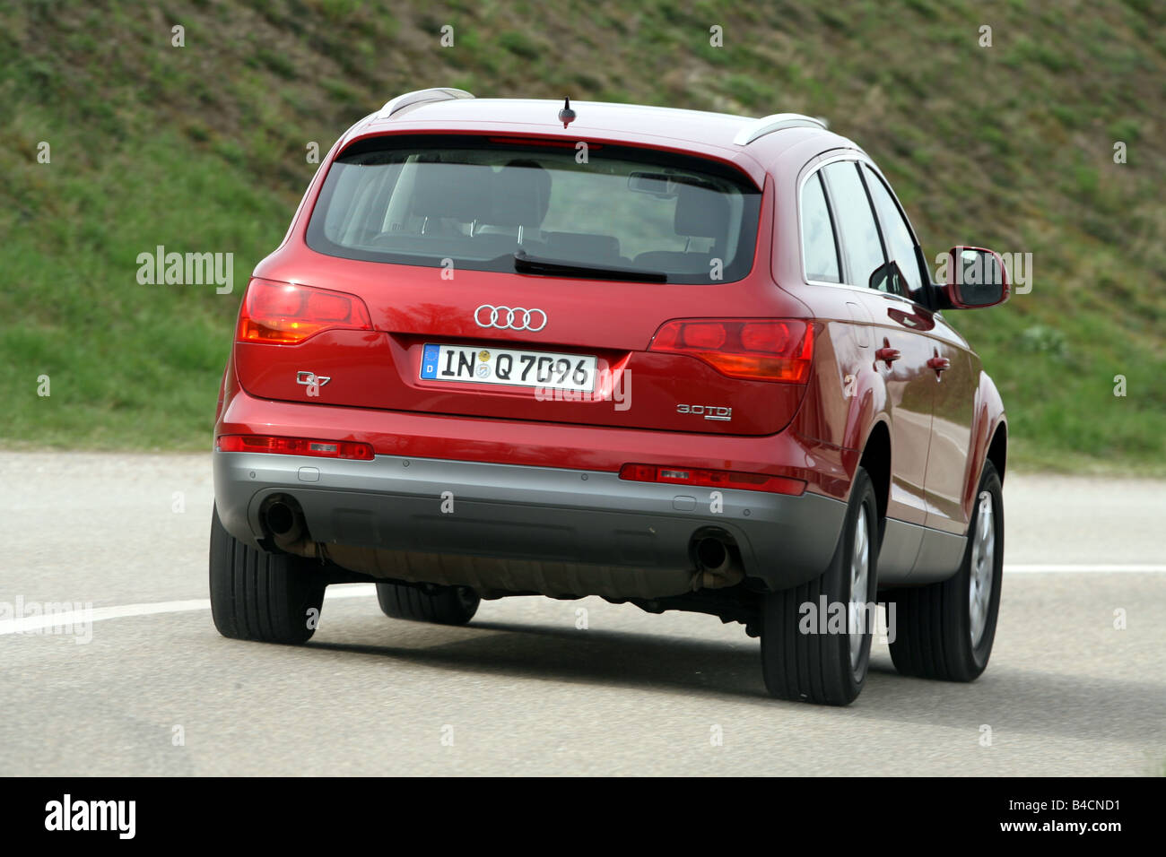 Kekurangan Audi Q7 3.0 Tdi Harga