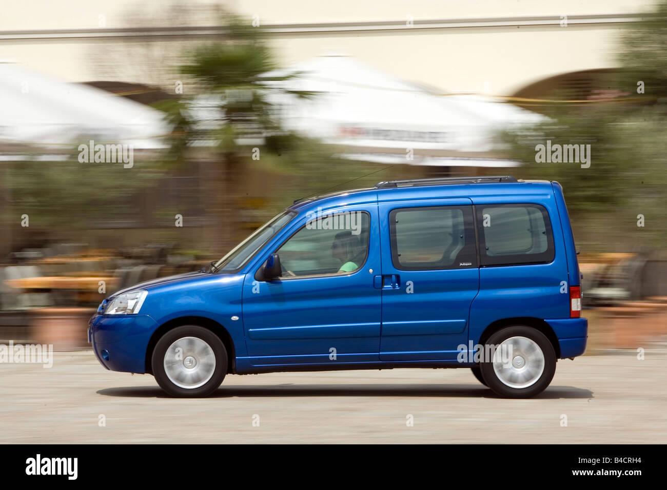 Citroen Berlingo 1 9d Fuse Box Wiring Diagram Libraries Peugeot Partner Van Librarycitroen