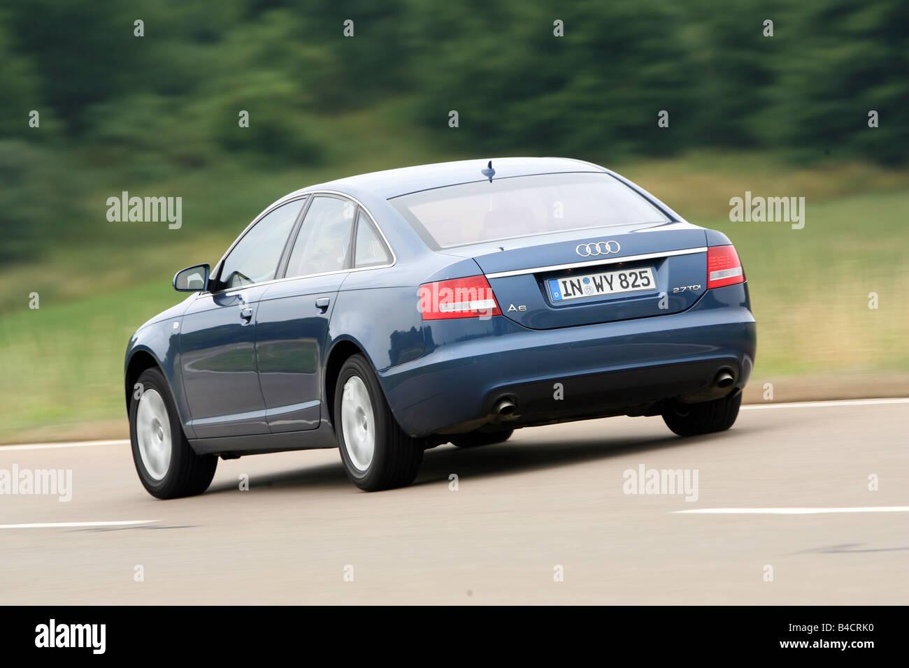 Kelebihan Kekurangan Audi 2.7 Tdi Murah Berkualitas
