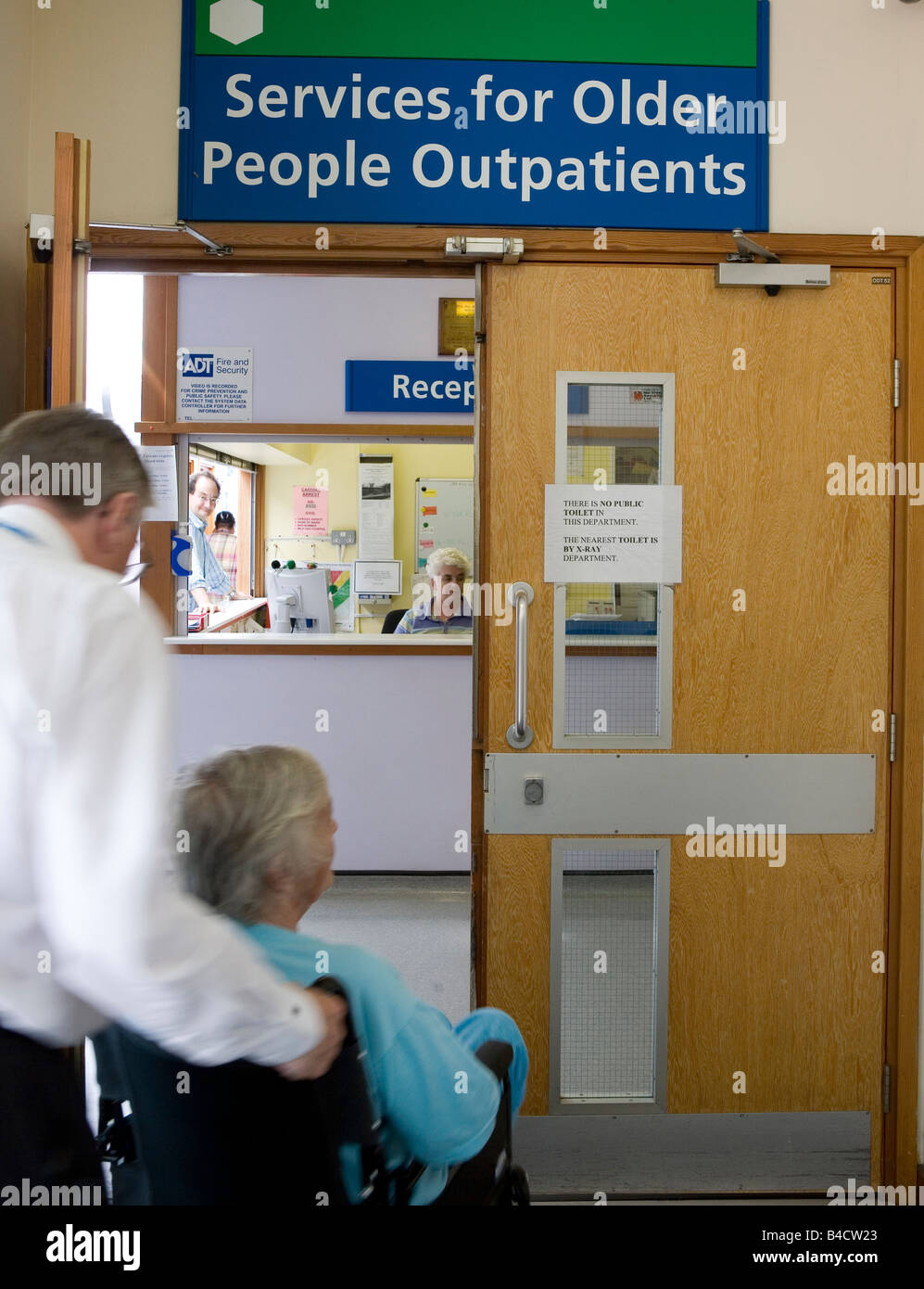 Adult Clinic, Pushkino: services, address and reviews 50
