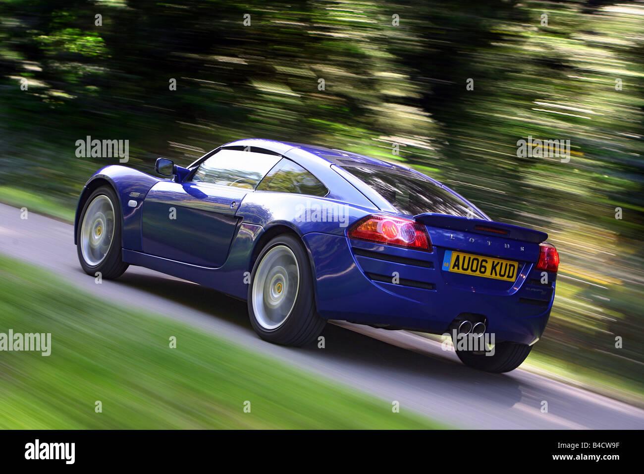 https://c8.alamy.com/comp/B4CW9F/lotus-europa-s-model-year-2006-blue-moving-diagonal-from-the-back-B4CW9F.jpg