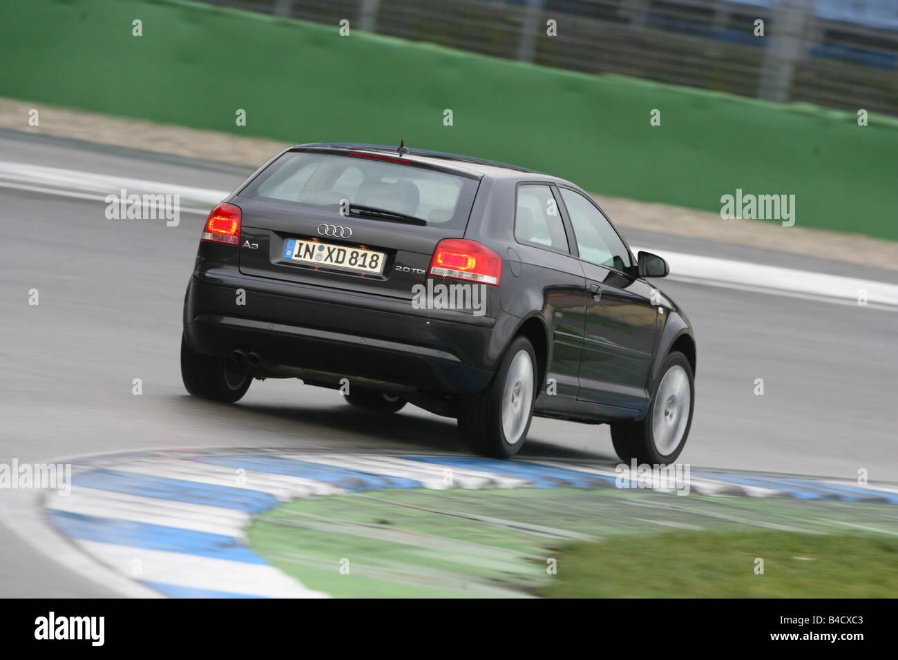 Kelebihan Kekurangan Audi A3 2003 Tangguh