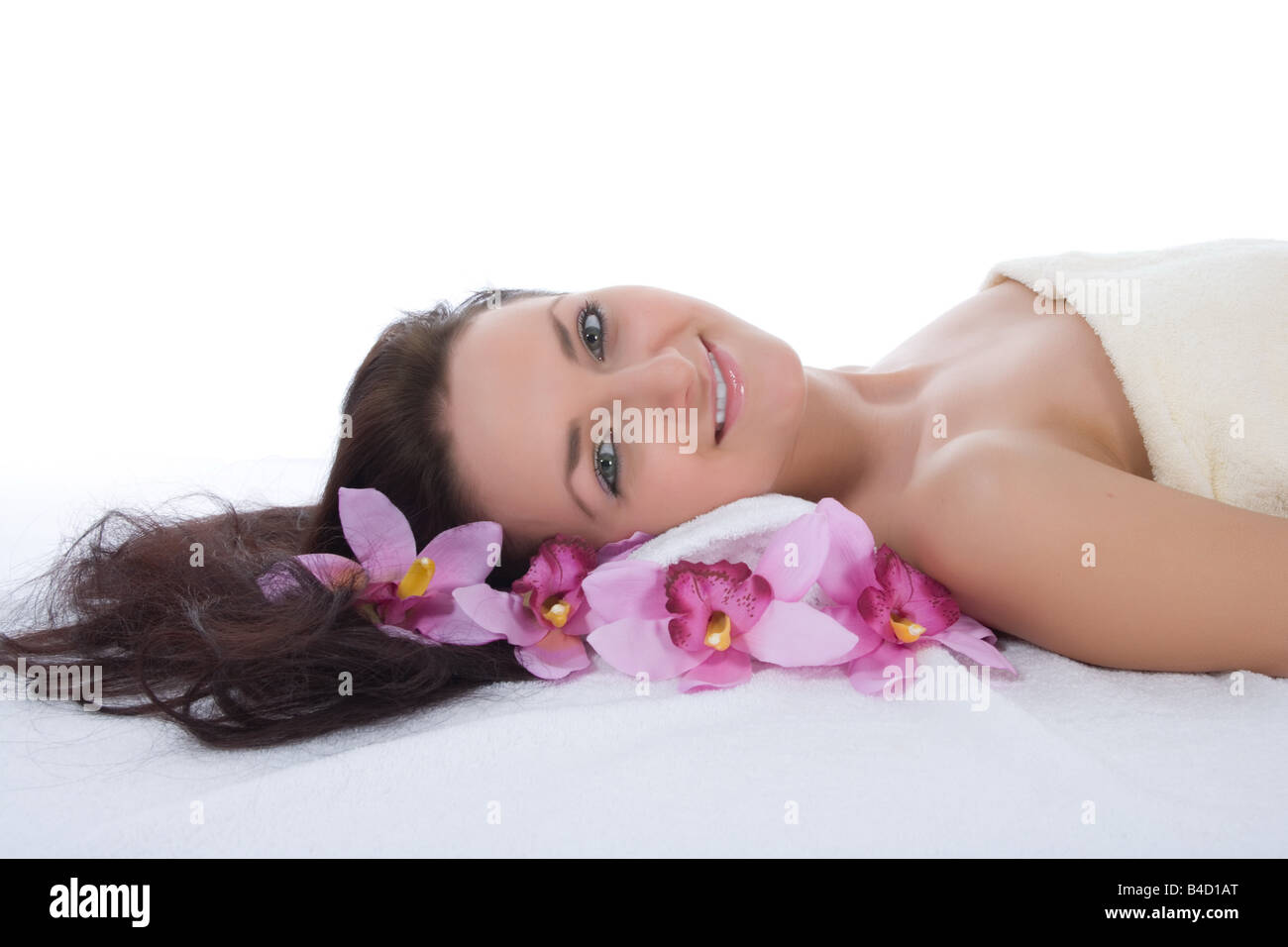 Erotic massage to restore harmony in the family: types and techniques of erotic massage 59