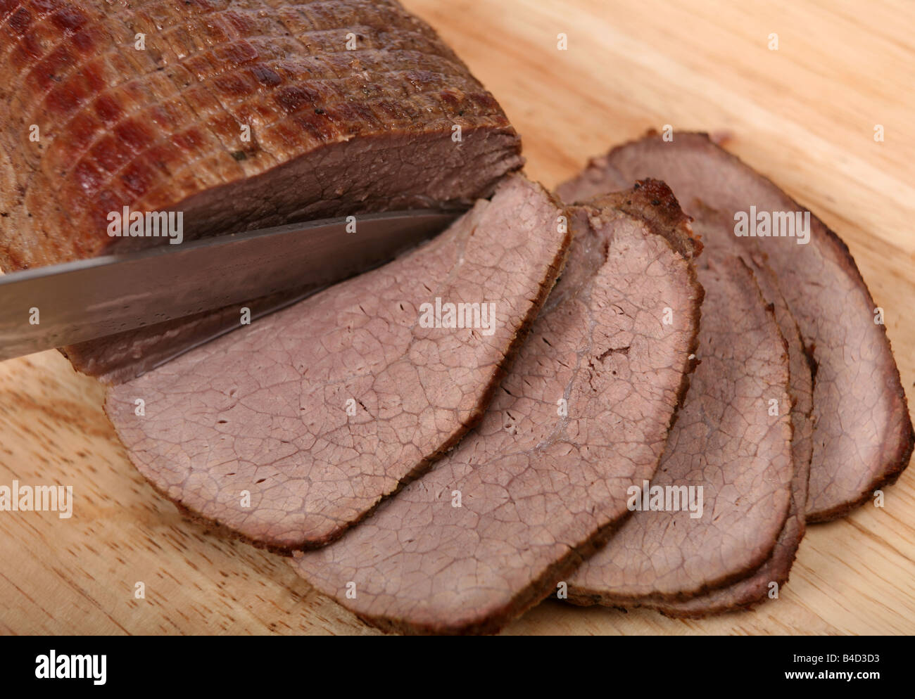 beef joint how to cook